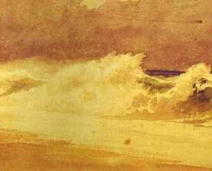 Tide — Фёдор Васильев