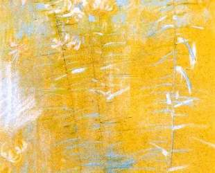 Tiger Lilies — Джон Генри Твахтман (Tуоктмен)