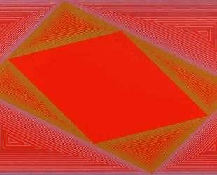 Tilted Cadmium — Ричард Анушкевич