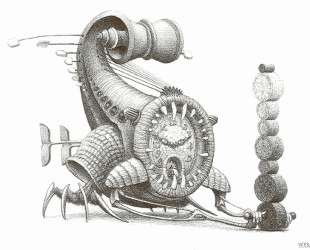 Time tuner — Яцек Йерка