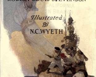Treasure Island (Title 1) — Ньюэлл Конверс Уайет