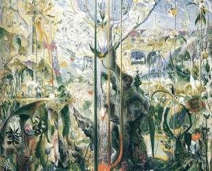 Tree of My Life — Джозеф Стелла