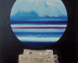 Untitled (024) — Рафа Насири