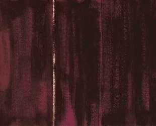 Untitled 2 — Барнетт Ньюмен