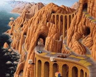 Ventimiglia — Яцек Йерка