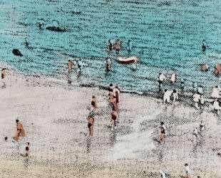 Whitley bay — Ричард Гамильтон