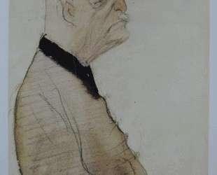 Wilhelm Keitel — Кукрыниксы