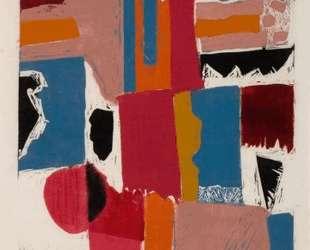 Wine, Women and Song — Уилл Барнет