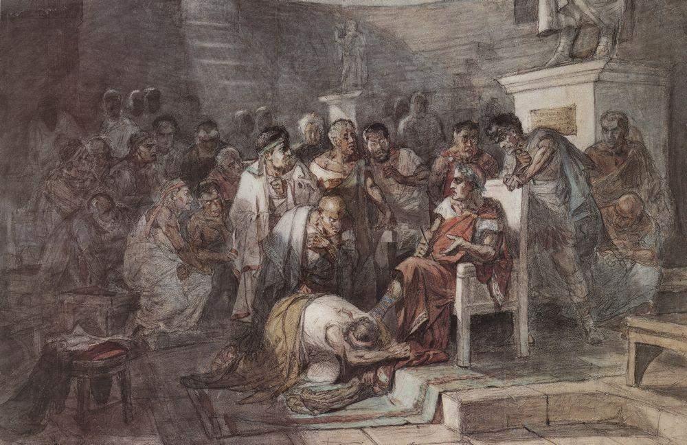 assassination-of-julius-caesar.jpg