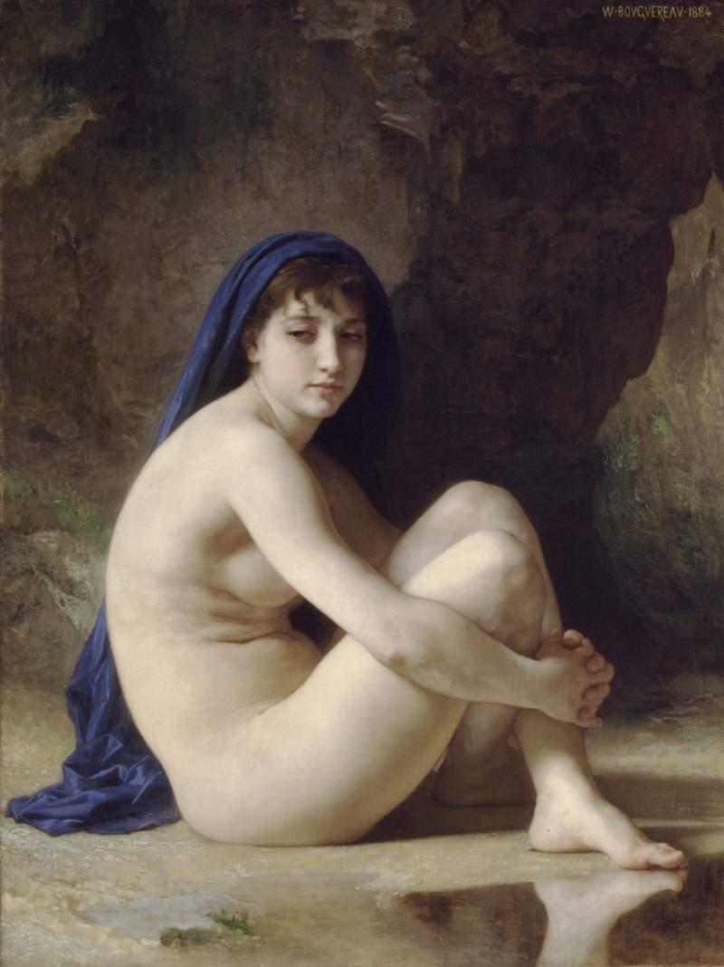 sexy naked celebrity